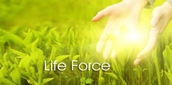 Life Force pic