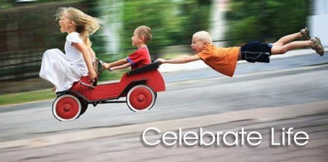 Celebrate-Life2