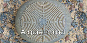 A-quiet-mind-WEB