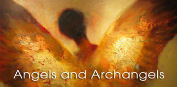 Angels-&-Archangels-web