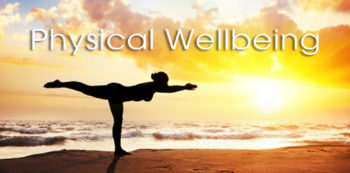 Physical-Wellbeing-pic