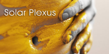 Solar-Plexus-with-type