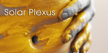 Solar-Plexus-with-type