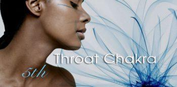 throat1