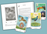 BirdCards2-Book-and-Cards