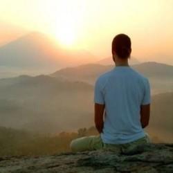 meditation_man
