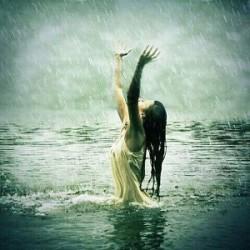 rain_dance_woman