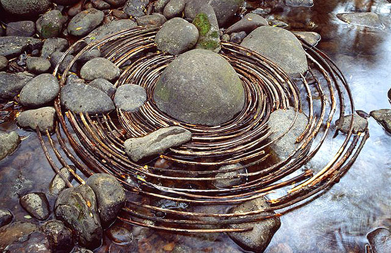 stone concentric sticks2