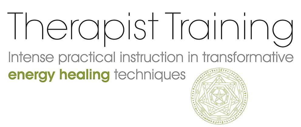 training header